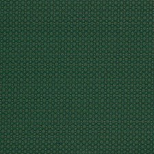 Green/Beige/Rust Decorator Fabric by Kravet