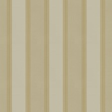 Beige Stripes Decorator Fabric by Fabricut