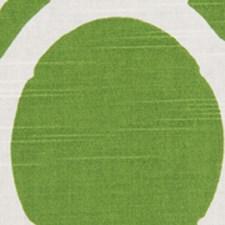 Leaf Decorator Fabric by Robert Allen /Duralee