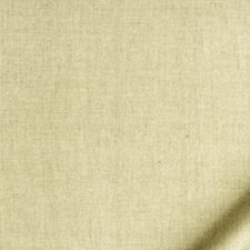 Beige Decorator Fabric by Robert Allen/Duralee