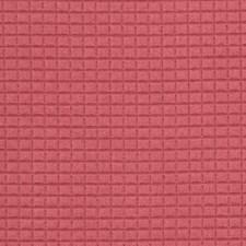 Tulip Decorator Fabric by Robert Allen