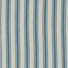 Wave Decorator Fabric by Robert Allen