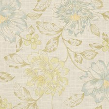Seagrass Decorator Fabric by RM Coco