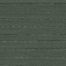 Jadestone Decorator Fabric by Robert Allen