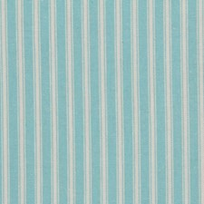 Bermuda Decorator Fabric by Robert Allen /Duralee