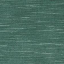 Nova Decorator Fabric by Robert Allen