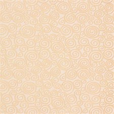 Beige/Rust Solid W Decorator Fabric by Kravet