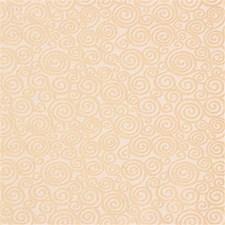Beige/Rust Solid W Decorator Fabric by Kravet