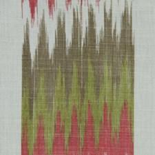 Meadow Decorator Fabric by Robert Allen /Duralee