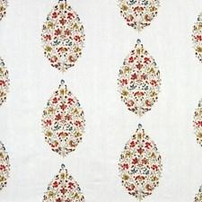 Spring Decorator Fabric by Robert Allen