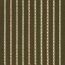 Tigers Eye Decorator Fabric by Robert Allen/Duralee