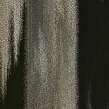 Shale Decorator Fabric by Robert Allen/Duralee