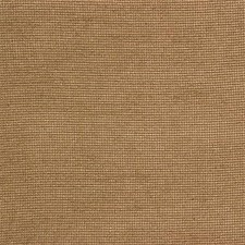 Biscuit Texture Decorator Fabric by Groundworks