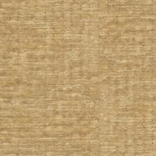 Gilded Metallic Decorator Fabric by Kravet