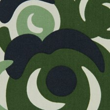 Ultramarine Decorator Fabric by Robert Allen /Duralee