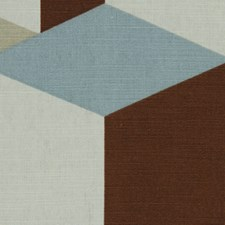 Copper Decorator Fabric by Robert Allen /Duralee