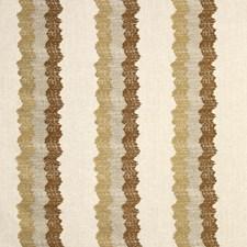 Sienna Decorator Fabric by Robert Allen