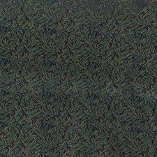 Blue Decorator Fabric by Kravet