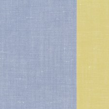 Chartreuse Decorator Fabric by Beacon Hill