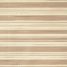 Sand Dollar Stripes Decorator Fabric by Kravet