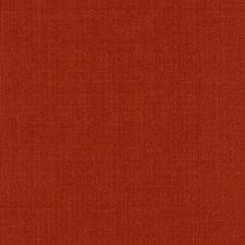 Paprika Decorator Fabric by Schumacher