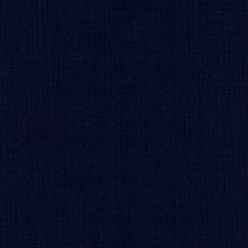 Navy Decorator Fabric by Schumacher