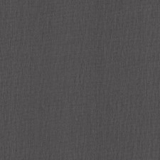 Gunmetal Decorator Fabric by Schumacher
