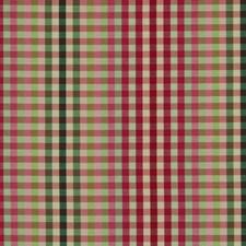 Azalea Decorator Fabric by Robert Allen /Duralee