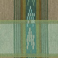 Viridian Decorator Fabric by Robert Allen /Duralee