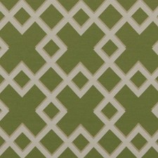 Lime Decorator Fabric by Robert Allen