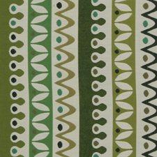 Lime Decorator Fabric by Robert Allen