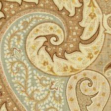 Mint Julep Decorator Fabric by Robert Allen