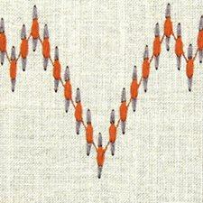 Cayenne Decorator Fabric by Robert Allen /Duralee
