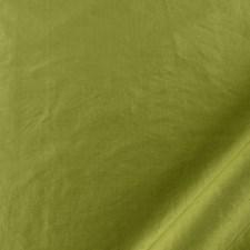Peapod Decorator Fabric by Beacon Hill