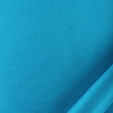 Turquoise Decorator Fabric by Beacon Hill