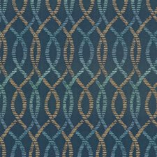 Baltic Decorator Fabric by Robert Allen