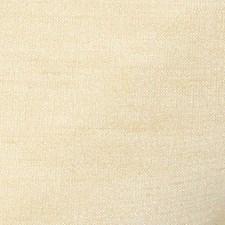 Cream Decorator Fabric by Beacon Hill