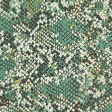 Mineral Green Decorator Fabric by Robert Allen /Duralee