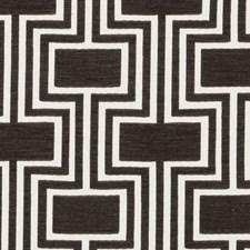 Espresso Decorator Fabric by Robert Allen