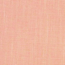Blush Decorator Fabric by Robert Allen