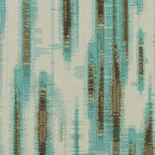 Aquatint Decorator Fabric by Robert Allen /Duralee