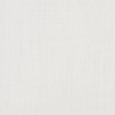 White Decorator Fabric by Robert Allen /Duralee