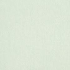 Mint Decorator Fabric by Robert Allen/Duralee