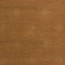 Old Gol Solid W Decorator Fabric by Groundworks