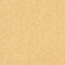Buttercream Decorator Fabric by Robert Allen