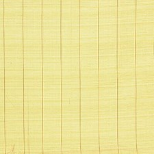Butter Texture Decorator Fabric by Groundworks
