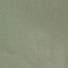 Light Green Solids Decorator Fabric by Kravet