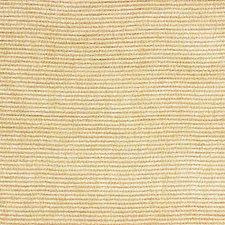 Stone Stripes Decorator Fabric by Groundworks