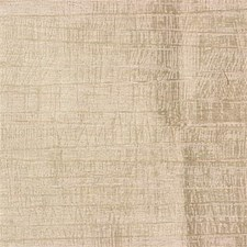 Champagne Solids Decorator Fabric by Lee Jofa