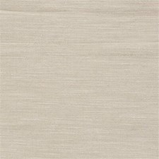 Sand Texture Decorator Fabric by Groundworks